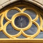 Tr_Team_Sidney-Pl_door_detail